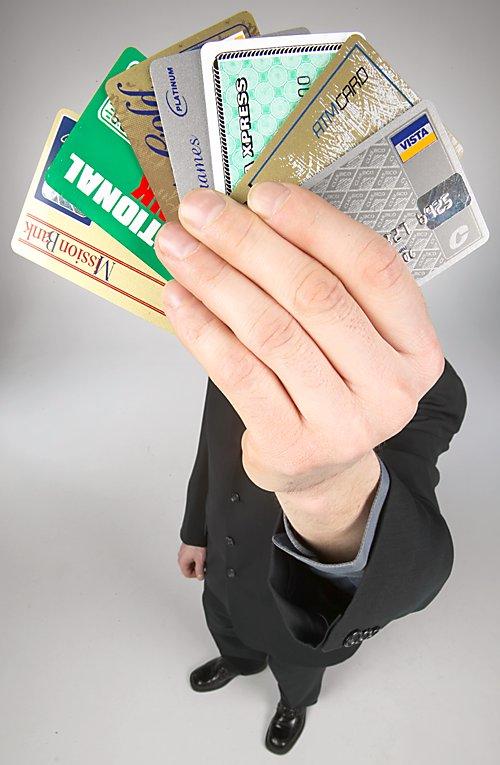 65 INFO AMERICAN EXPRESS 6 CASH BACK CREDIT CARD - Rewards