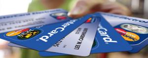 Mastercard récompenses en argent