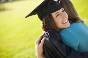 Why a student prepaid card is a good idea