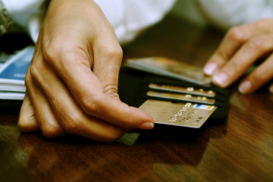debit cards pros and cons