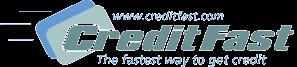 CreditFast®