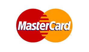 MasterCard Credit Fast