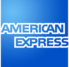 American Express Credit Fast