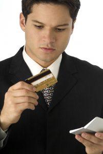 Primor Bezpieczna płatność kartą kredytową