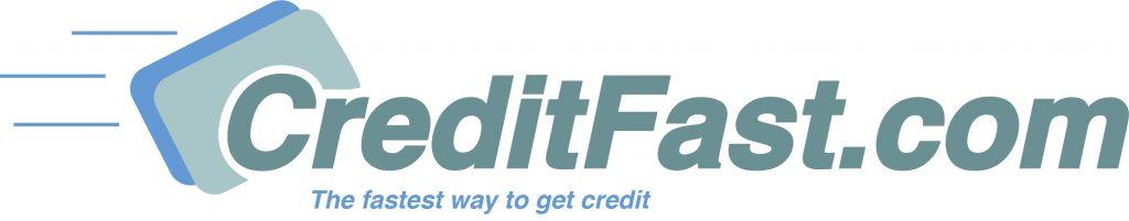 advertiser disclosure for CreditFast.com
